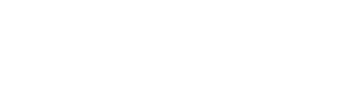 Organic For Men Logo
